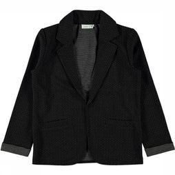 Name It Blazer frue black/Assortment
