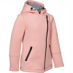 Ayacucho Junior Coat Neopreen light pink
