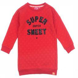 Jubel Dress 914 00230 red