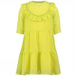 CKS Kids Robe Ahuva Lime