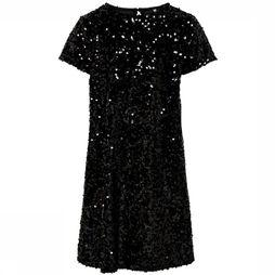 Kids Only Dress Confidence black