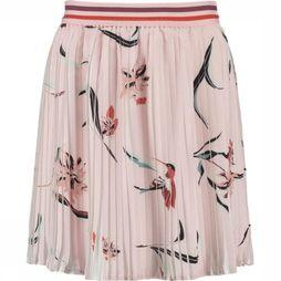 CKS Kids Skirt Gwenael light pink/Assortment Flower