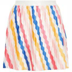Name It Skirt fransine any colour