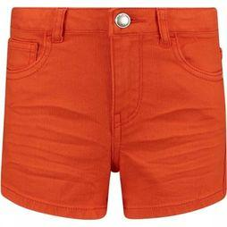 CKS Kids Short Toyas Orange