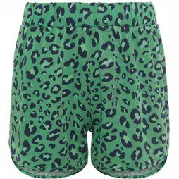 Lmtd By Name It Short fhavi Short Groen/Assortiment