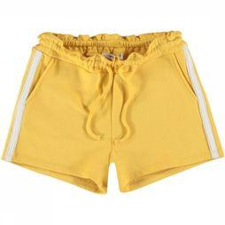 Garcia Short O02528 Jaune/Assortiment