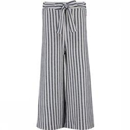 CKS Kids Trouser Luz off white/black