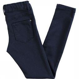 Name It Pantalon Nittinna marine