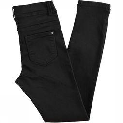 Name It Pantalon Nittinna Noir