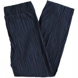 Name It Trouser Nkfosinne dark blue
