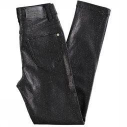 Someone Pantalon Blake-G-37-C Noir