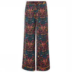 Pantalon Jilli Wide