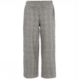 Name It Pantalon fnolympia Gris Moyen