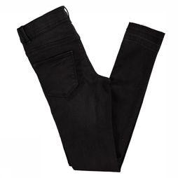Name It Jeans Nkfpolly Dnm Taffy 7076 jeans/black