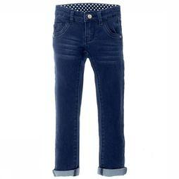 Jubel Jeans 922 00270 Jeans/Donkerblauw