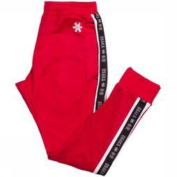 Pantalon Deshi Training Sweatpants