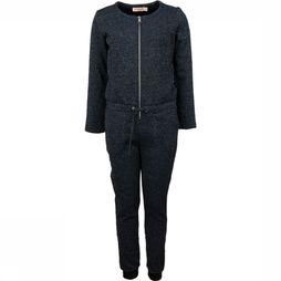 Awesome Jumpsuit Sansa-G-64-H black