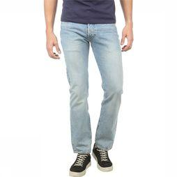 Levi's Jeans 501 light blue