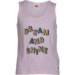 T-Shirt Top Dream