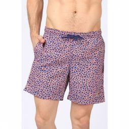 Napapijri Swim Shorts Vail any colour