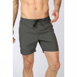 Swim Shorts Varco