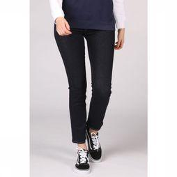 Levi's Jeans 712 Slim dark blue