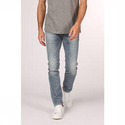Levi's Jeans 511 light blue