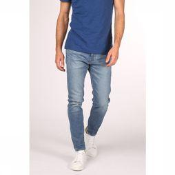 Levi's Jeans 512 light blue