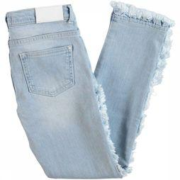 CKS Kids Jeans Jaffa light blue/jeans