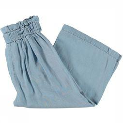 CKS Kids Trouser Lexa jeans/light blue