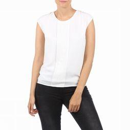 CKS Women Shirt  Mckenna off white