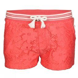 Someone Short Boogie-G-34-C Rose Moyen