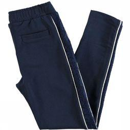 Someone Trouser Boogie-G-37-J dark blue