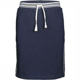 Someone Skirt Boogie-G-41-I dark blue