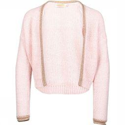 Someone Cardigan Muni-Sg-15-D light pink