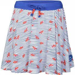 Someone Skirt Nemo-Sg-41-B royal blue/Assortment