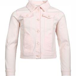 Someone Coat Muni-Sg-62-I light pink