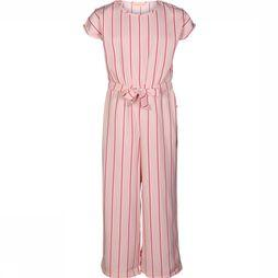 Someone Jumpsuit May-Sg-64-B light pink