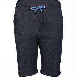 Someone Short Kobe-Sb-34-H Donkerblauw