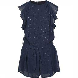Someone Jumpsuit Liv-Sg-64-B dark blue