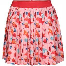 Someone Skirt Shelly-Sg-41-D light pink