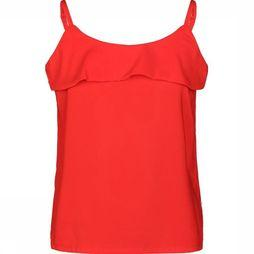 Awesome Blouse Omg-G-01-G Rood
