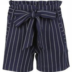 Awesome Shorts Omg-G-34-C blue