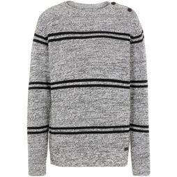 Name It Pull mojim Ls Knit Noir