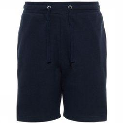 Lmtd By Name It Shorts mharley dark blue