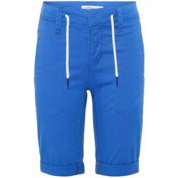 Name It Shorts sofus Twiachson royal blue