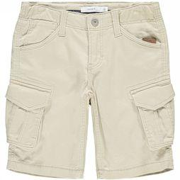 Name It Shorts ryan sand
