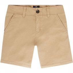 O'Neill Shorts Lb Friday Night Chino sand