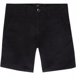 O'Neill Shorts Lb Friday Night Chino black