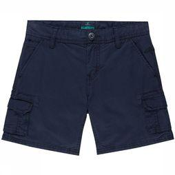 O'Neill Shorts Lb Cali Beach Cargo dark blue